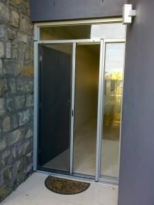 flyscreendoor-1