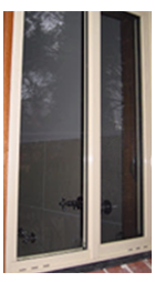 Flyscreen Doors Sunshine Coast Hinge Or Sliding Fly Screen Doors